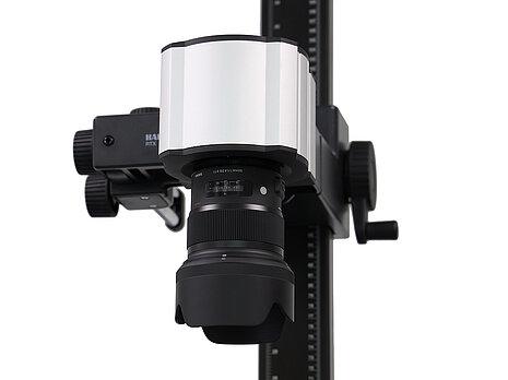 EAGLE-Kamera