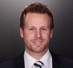 Jens Peters - Walter Nagel GmbH & Co. KG