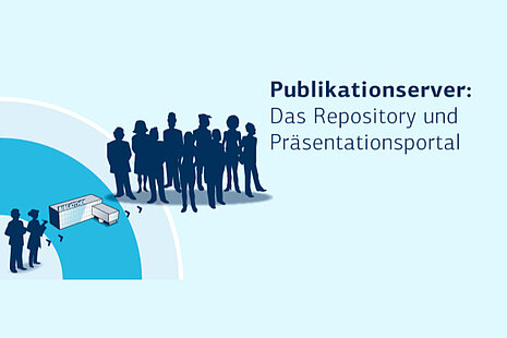 Publikationsserver