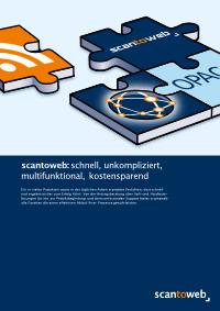 scantoweb-Broschüre herunterladen