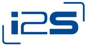 Logo i2s DigiBook