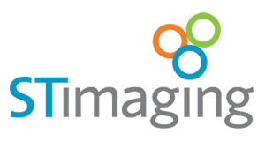 Logo ST Imaging